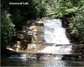 Stonewall Falls small